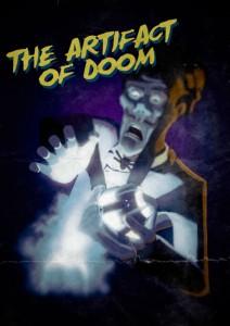 Artifact of Doom