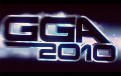 GGA Awards 2010